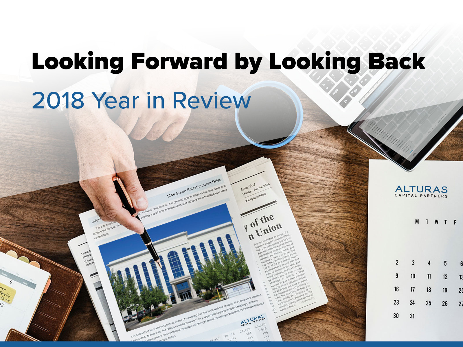 Blog End of Year Review3