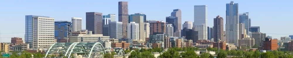 bigstock-Denver-Skyline-Panorama-----19291301 2000x100