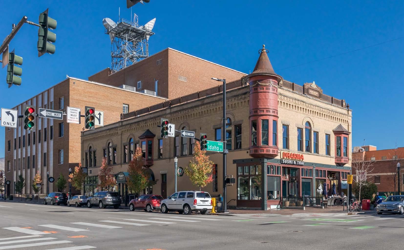 Adelmann Building - 1.jpg